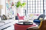 living room color ideas 2017