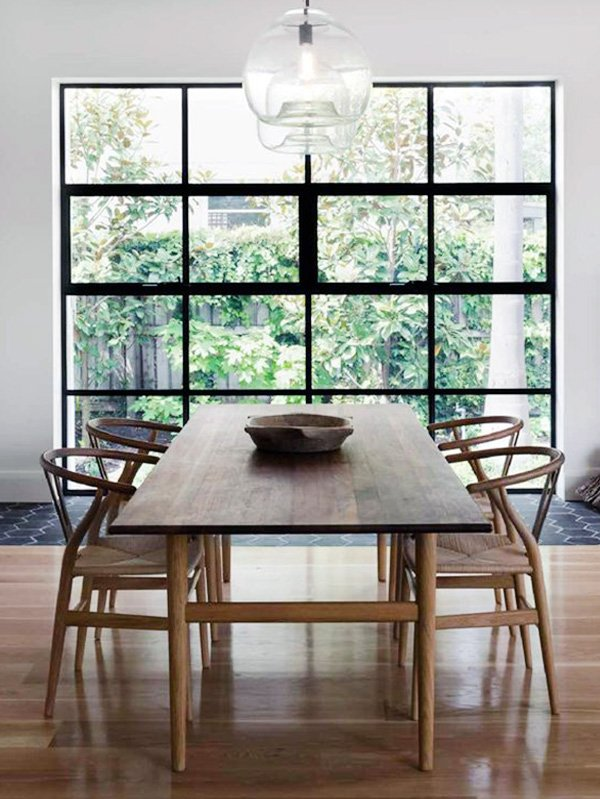 dining table design