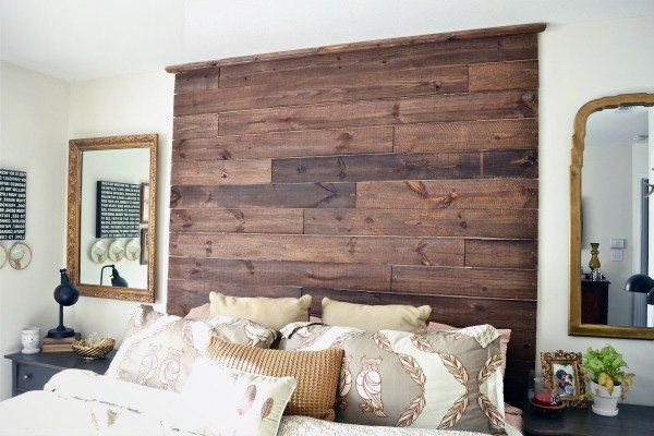 headboard design ideas