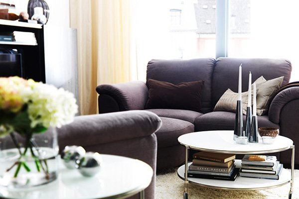 small space decoration ideas