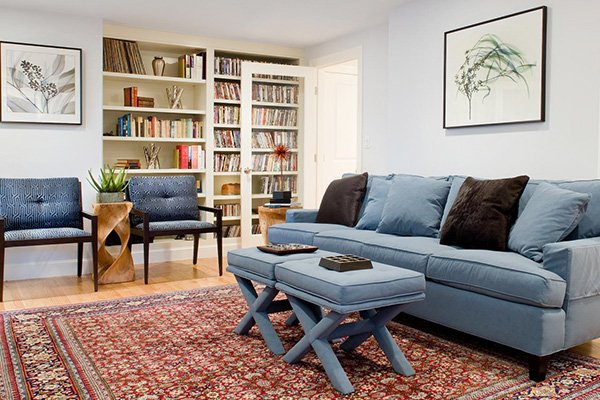 rug ideas for home decor