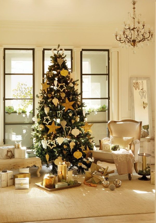 Christmas Decorating Ideas 13