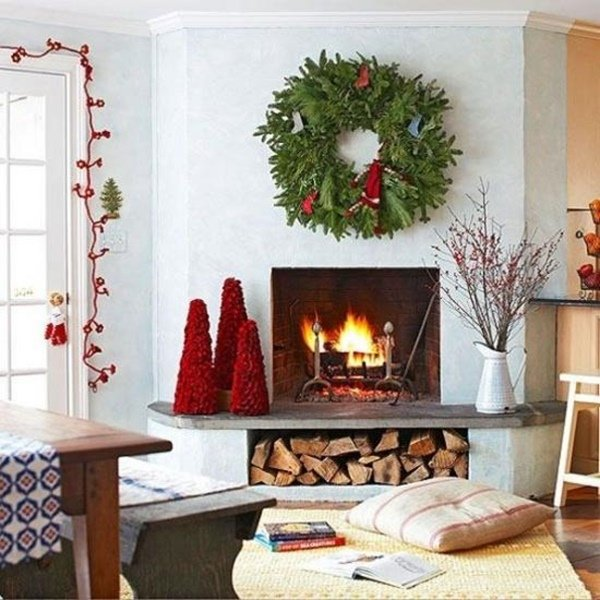 Christmas Decorating Ideas 14