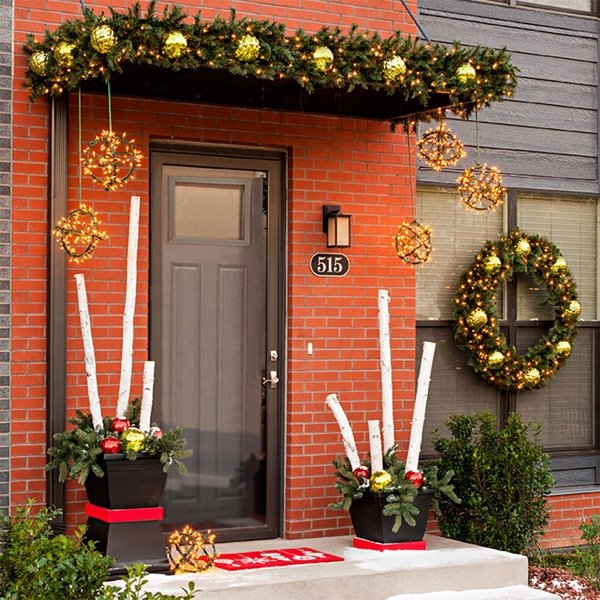 Christmas Decorating Ideas 2