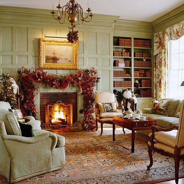Christmas Decorating Ideas 3