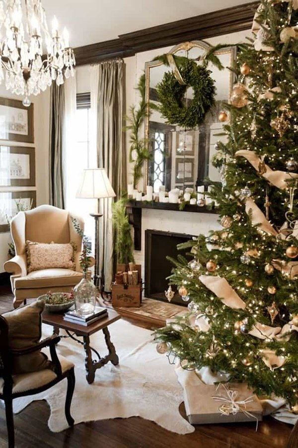 Christmas Decorating Ideas 8